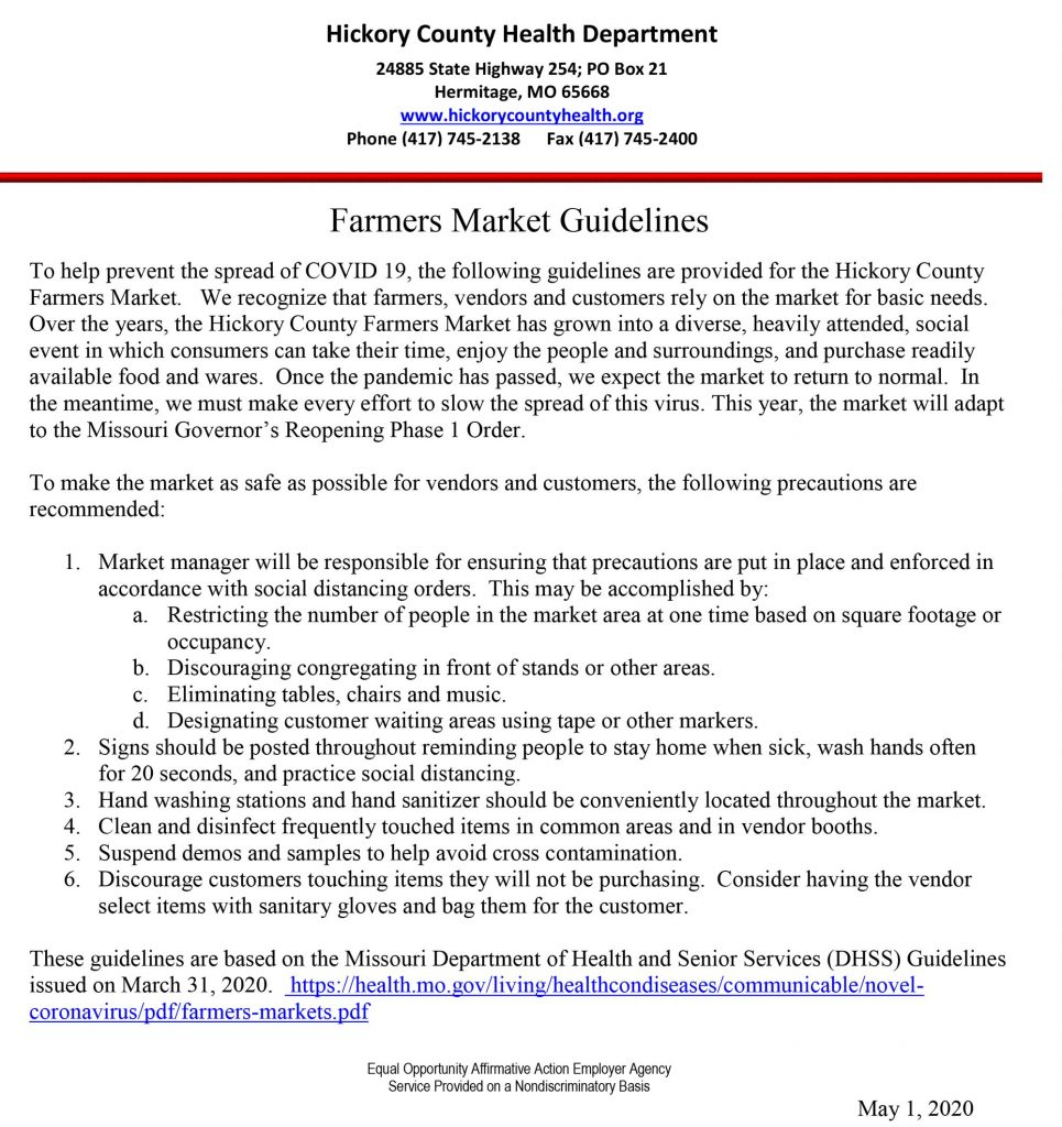 Farmers-Market-COVID19-CCHD
